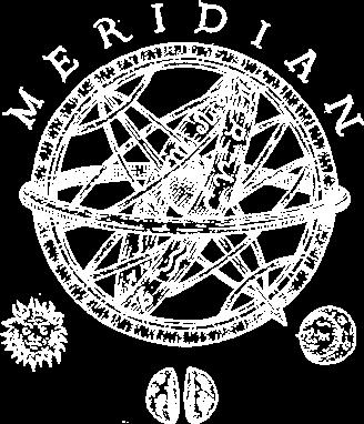 Meridian Presets
